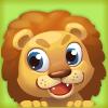 5001_3616271_avatar