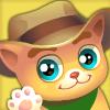 5001_204791_avatar
