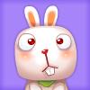 5001_4471291 large avatar