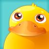 5001_97404168_avatar