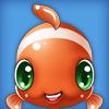 5001_21903039_avatar